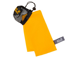 WOLFTOWEL LIGHT L