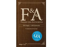 Fragen und Antworten