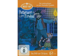 Pettersson und Findus - Best Of 1