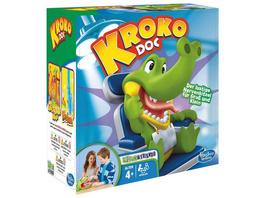 Kroko Doc - Edition 2015