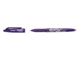 Pilot Frixion Ball violett
